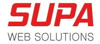 SUPA Web Solutions